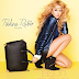 PAULINA RUBIO SHOE AND HANDBAG COLLECTION FOR JUSTFAB
