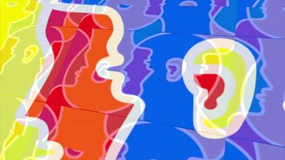 европейски ден на езиците 2015 софия