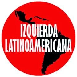 Izquierda Latinoamericana
