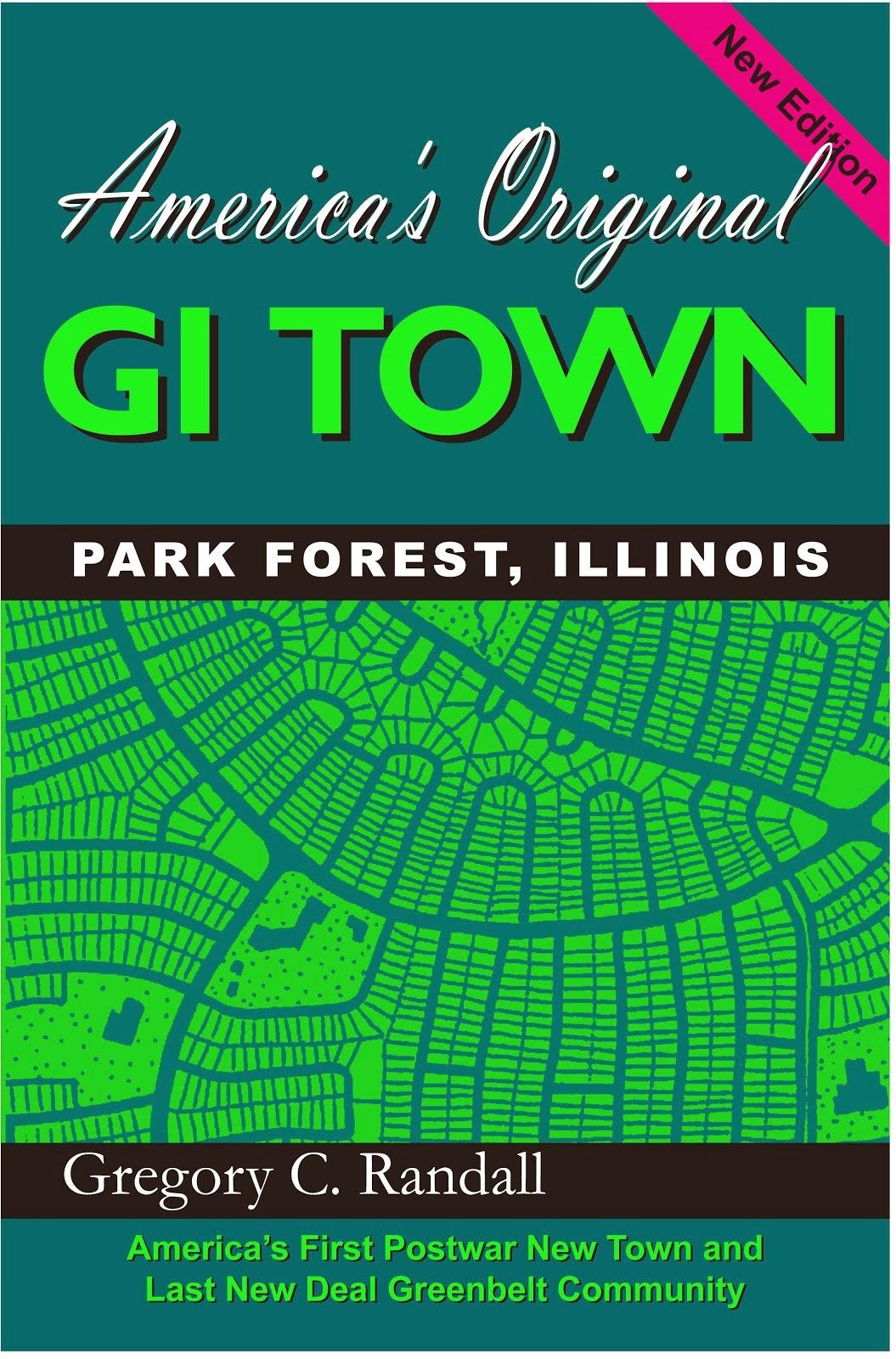 GI TOWN