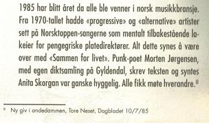 regning i norsk