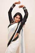 Nisha latest glamorous photo shoot-thumbnail-3