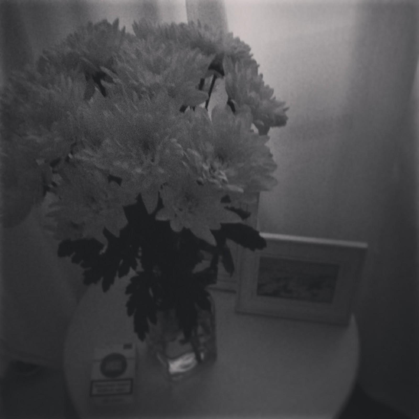 Luxus Schwarz Weiß Bilder Tumblr Design
