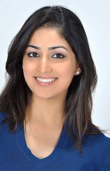 Yami Gautam new spicy latest hot in updated now