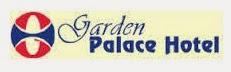 Hotel Garden Palace Surabaya