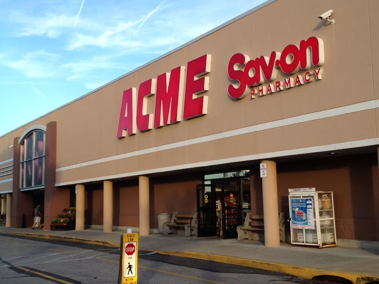 Fashion Bug Stores In New Jersey top requested stores here