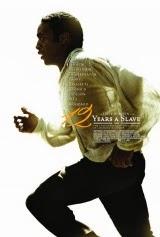 12 Años Esclavo (2013)
