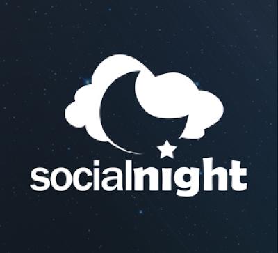 http://socialnightapp.com/