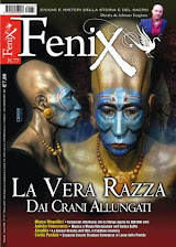 FENIX N° 77 MARZO 2015