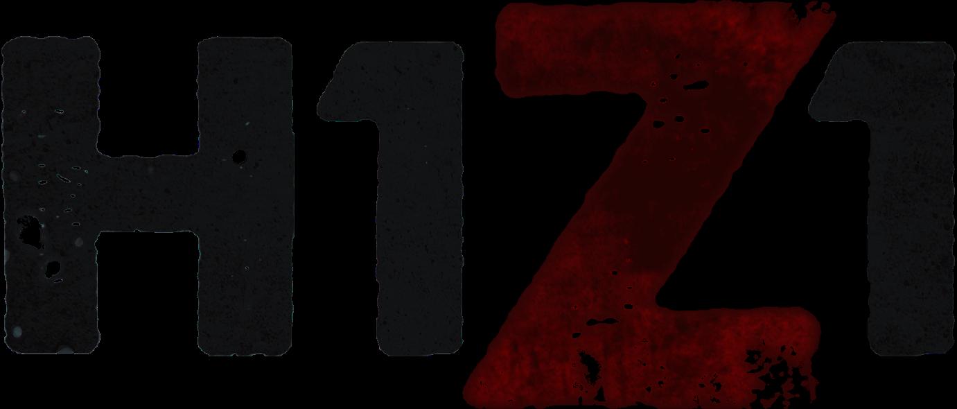 H1Z1 Free Keys Generator 2015