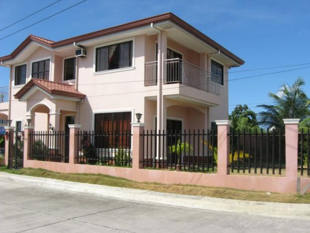 1st Blog My Dream House In My Life Hope To
