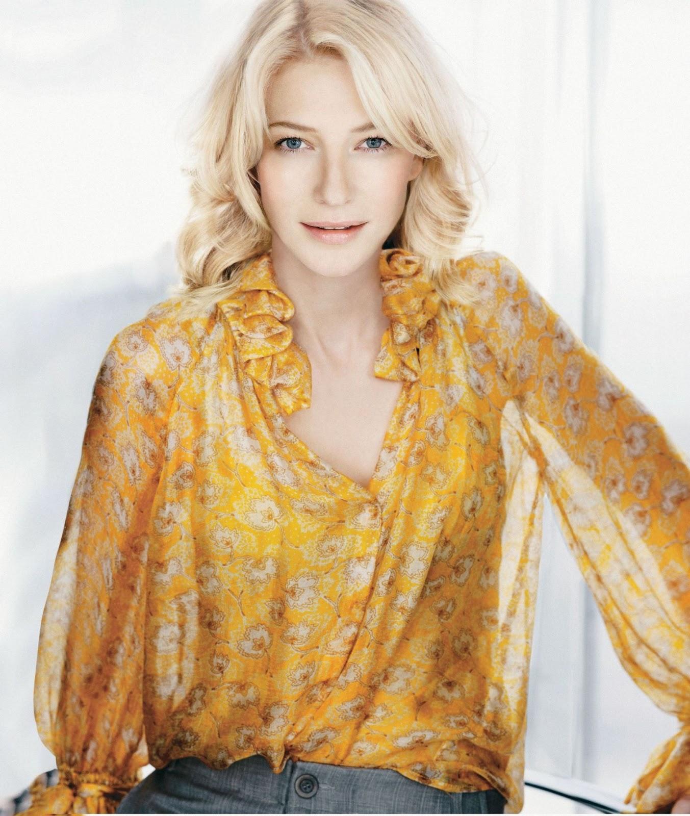 Cate Blanchett hot hd ~ ARTIST 271 Cate Blanchett