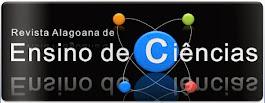 Revista Alagoana de Ensino de Ciências - RAEC