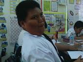 .:: ALAHAI HADI ::.