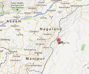 Assam_earthquake_2013_epicenter_map