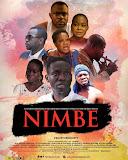 NIMBE THE MOVIE