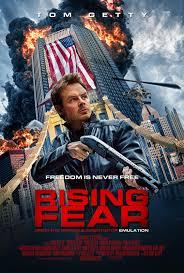 Rising Fear