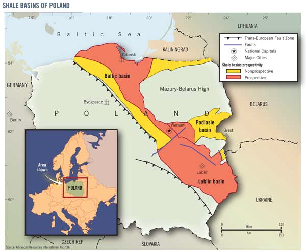 Viable Opposition Ukraines Oil and Natural Gas Reserves A Pawn – Map Ukraine Fighting