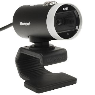 Webcam ya Web Camera ko Samjhaiye