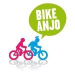 Sou Bike Anjo