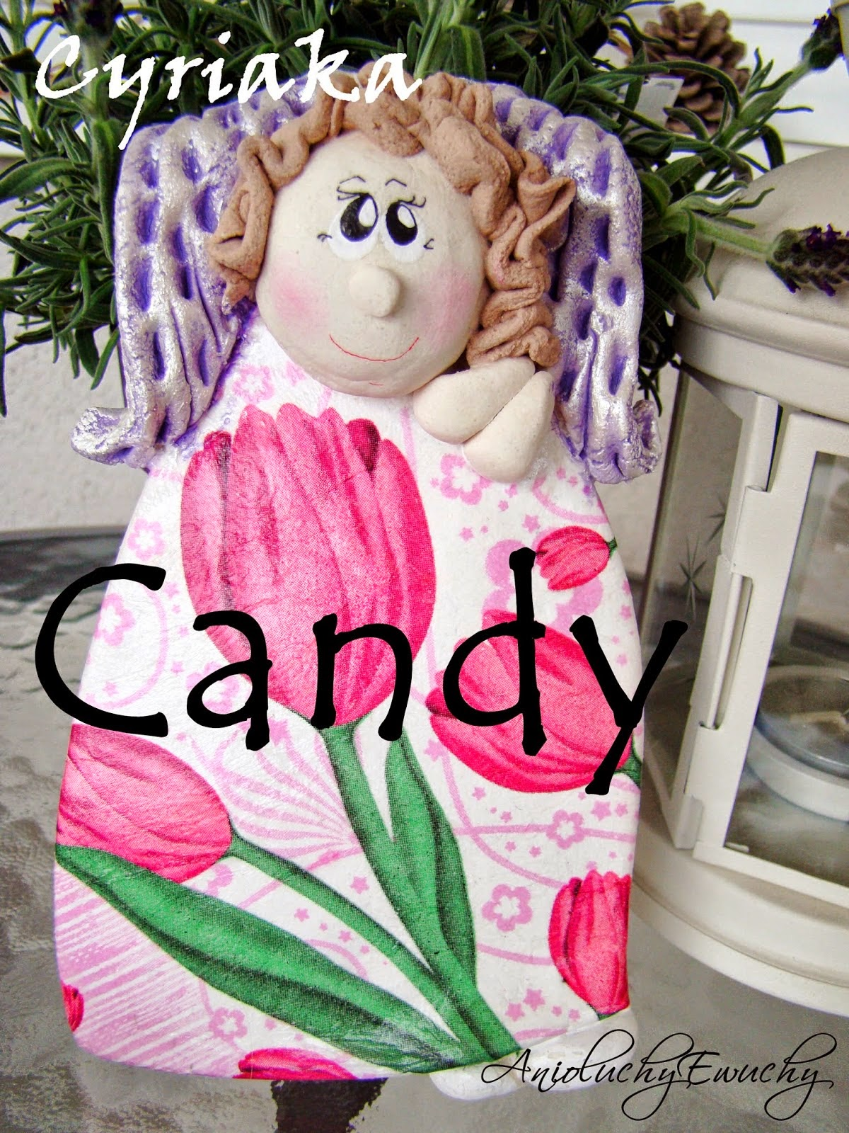 candy do 31 lipiec