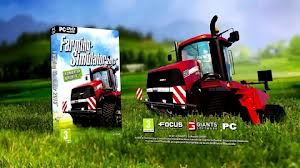 farming simulator 2013 download full version
