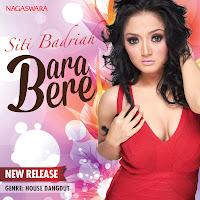 Siti Badriah – Bara Bere