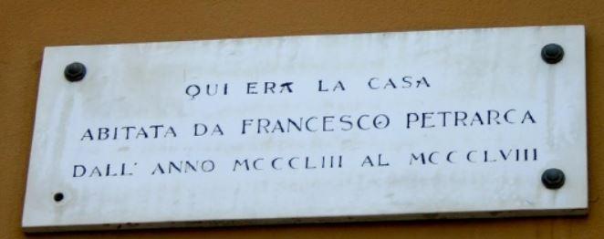 Milanoneisecoli la chiesa di san michele al dosso piazza for B b soggiorno petrarca