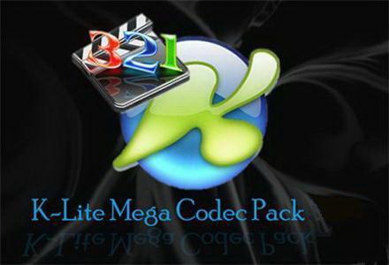 el mejor pack de codec: