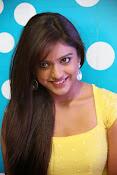 Vithika sheru dazzling photos-thumbnail-4