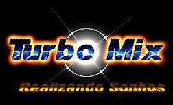 Turbo Mix (Click para Ver)