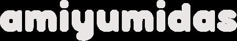 AMIYUMIDAS - PUFFY AMIYUMI