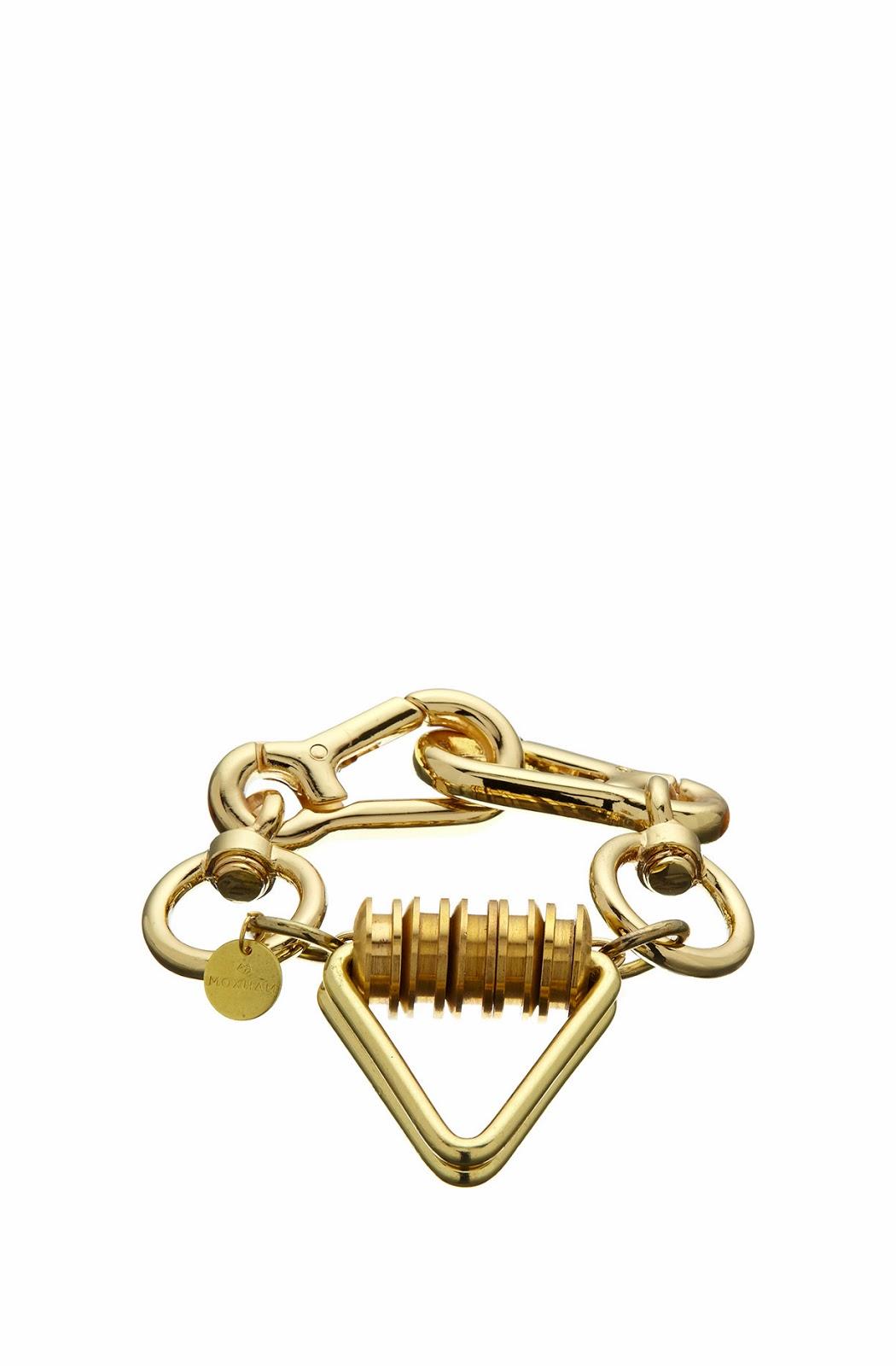 moxham otto bracelet