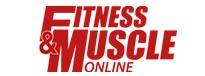Fitness and Muscle Online ข้อมูลการเล่นฟิตเนส และออกกำลังกาย เพื่อผลลัพท์ที่รวดเร็ว