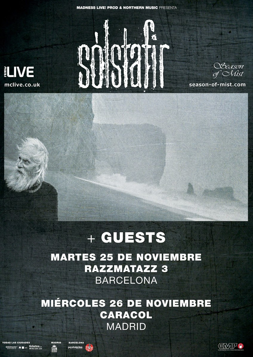 https://www.ticketea.com/entradas-solstafir-madrid/