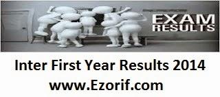 http://www.ezorif.com/p/latest-results.html