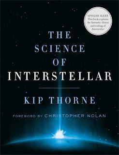 Ver Película The Science Of Interstellar Online Gratis (2014)