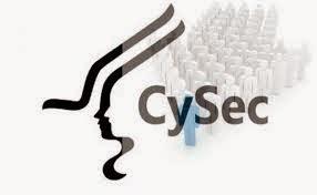 Brokers de opciones binarias regulados por CySEC