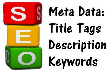 Meta Tag Canonical
