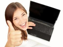 Portfolio Websites for Students