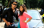 Karthikeya Movie latest Photos Gallery-thumbnail-12
