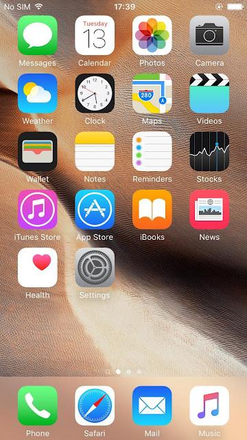 Cara mengetahui iCloud terkunci (curian) atau tidak