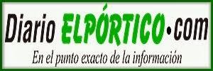 http://diarioelportico.com