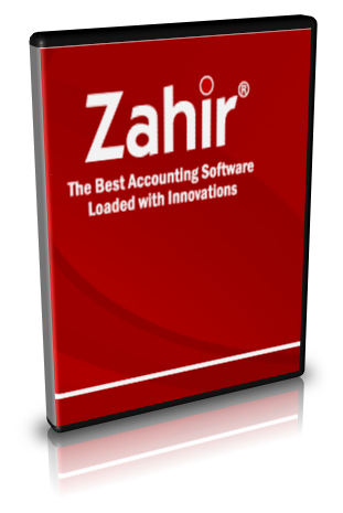 zahir sifatlebah Zahir Accounting Enterprise 5.1 Full Crack