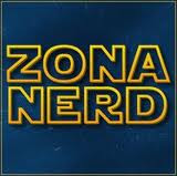 ZONA NERD