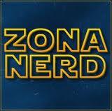 ZONA NERD