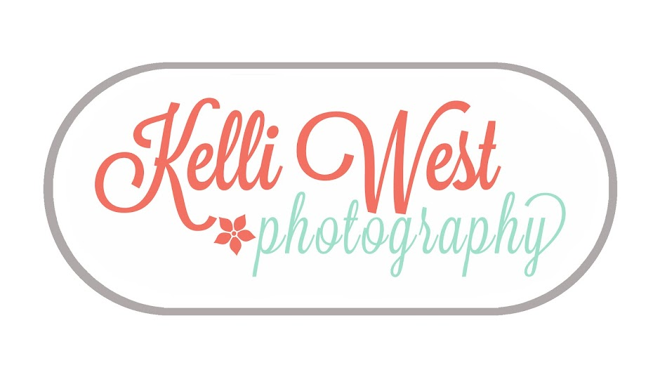 Kelli West Photography