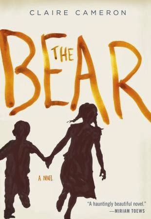 http://discover.halifaxpubliclibraries.ca/?q=title:%22the%20bear%22clair%20cameron