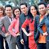 Generasi muda berita RTM