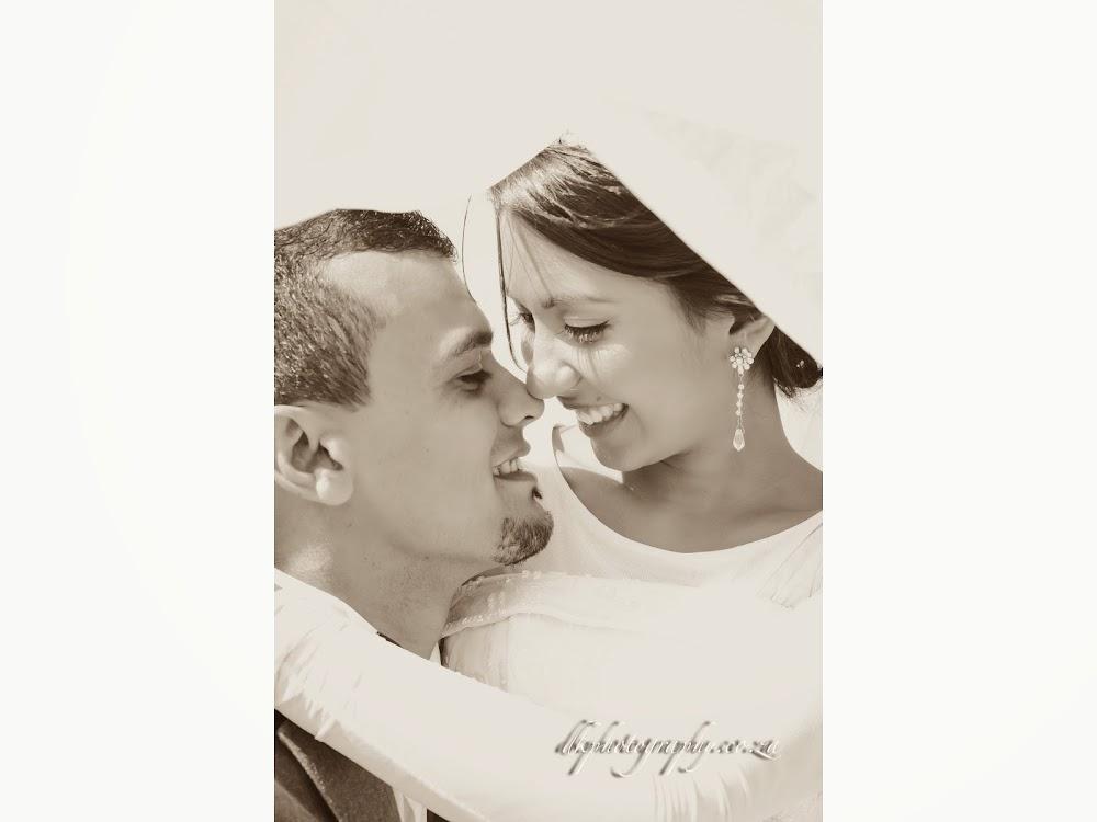 DK Photography 1st+Blog-03 Preview | Ilhaam & Riedwaan's Wedding  Cape Town Wedding photographer
